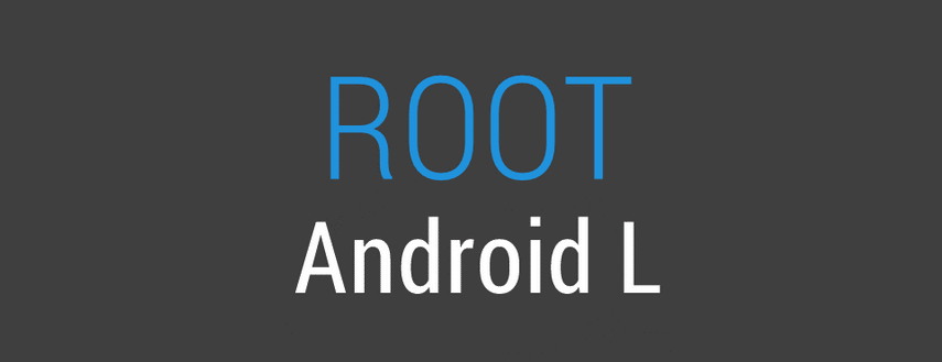Install Android 5.1 Lollipop on Galaxy Note 3 N9005 with Resurrection Remix ROM