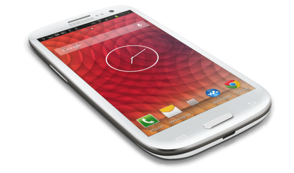 Update Galaxy S4 to Android 5.0 Lollipop