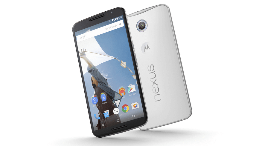 Install Android 5.0.1 Lollipop Build LRX22C