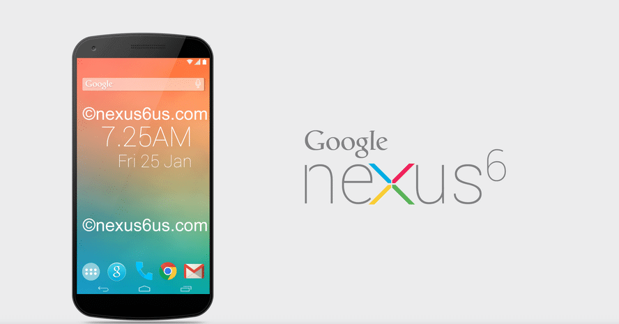 Download Factory Images for Nexus Devices