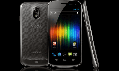 Install Android 5.0.1 Lollipop (LRX22C) on Galaxy Nexus GT-I9250 via AOSP ROM 3