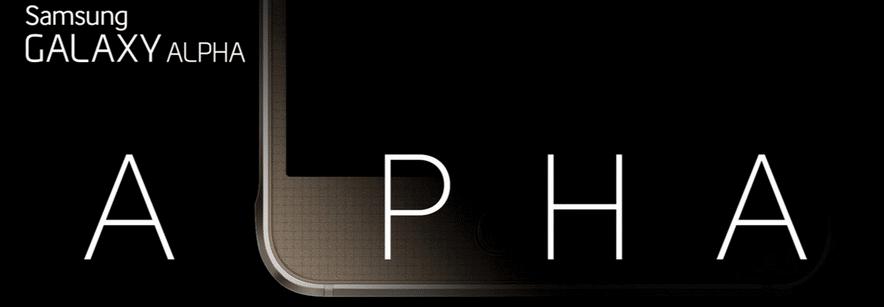root Samsung Galaxy Alpha SM-G850F