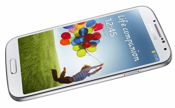 Update Samsung Galaxy S5 SM-G900F to Android 5.0 Lollipop
