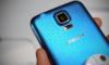 Update Galaxy S5 to Android 5.0 Lollipop (G900FXXU1BNL7) Official Firmware 1