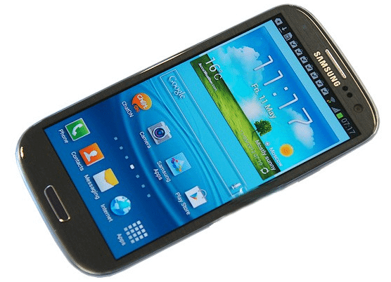 Flash Android 5.0.2 Lollipop on Galaxy S3 I9300 Resurrection Remix ROM