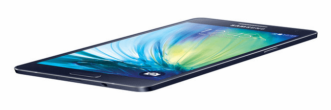 How to Root Galaxy A3 on Android 4.4.4 KitKat [CF-Auto Root]