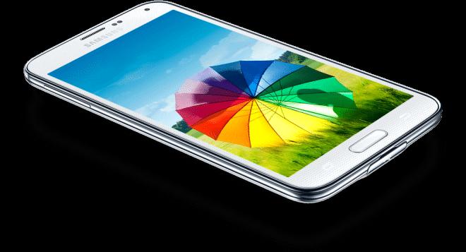 Install Android 5.0 G900FXXU1BOA3 Lollipop on Galaxy S5