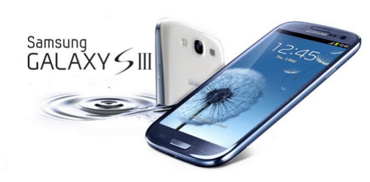 Install Android 5.0.2 LiquidSmooth on Galaxy S3 I9300