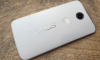 Update Nexus 6 to Android 5.0.2 Lollipop using CM12 Nightly Official Custom ROM 1