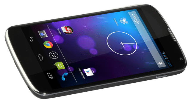 Install Official CyanogenMod 12 Android 5.0.2 Lollipop Nightly ROM