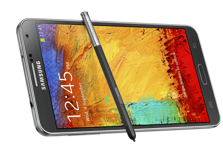 Root Galaxy Note 3 SM-N900 on Android 5.0 Lollipop Leaked Firmware