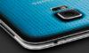 How to Unbrick Samsung Galaxy S5 Plus using ODIN Samsung Flash Tool 3