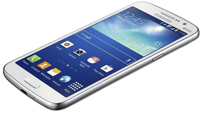 Update Galaxy Grand Duos I9082 with CM12 Android 5.0.2 Lollipop