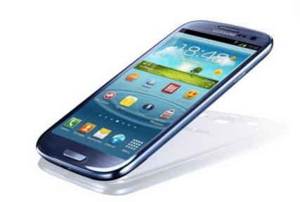 Install Android 5.0.2 Lollipop on Galaxy S3 I9300 via LiquidSmooth Custom ROM 5