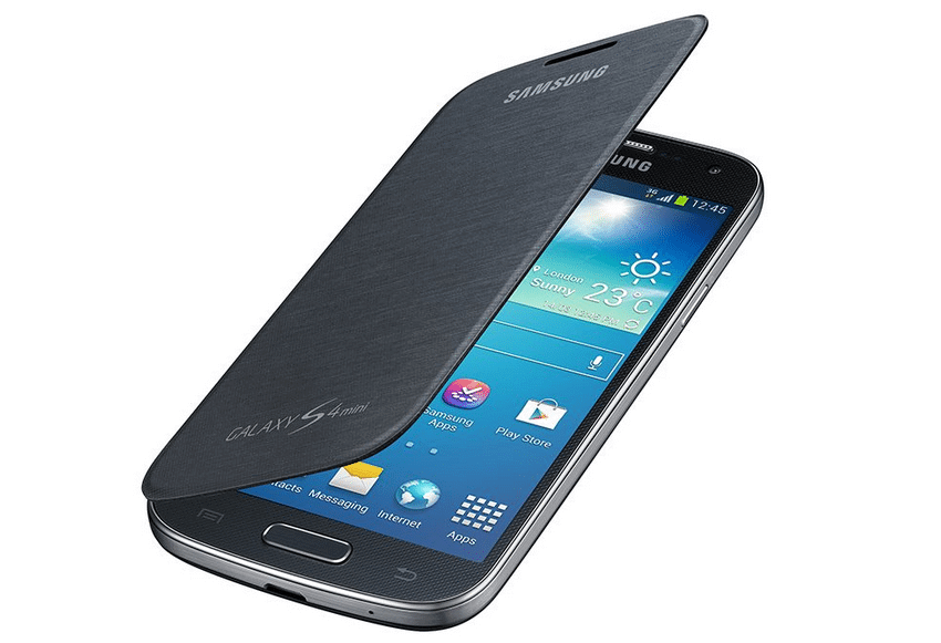 Update Galaxy S4 to Android 5.0.1 Lollipop official build LRX22C