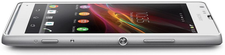 Update SONY Xperia SP to Android 5.0 Lollipop via unofficial CyanogenMod 12