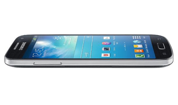 Flash Android 5.0 S5 Mini on Galaxy S4 Mini Lollipop Custom ROM