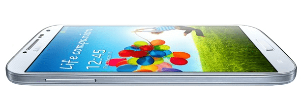 Flash Android 5.0.1 Lollipop I9506XXUDOA6 stock firmware on Galaxy S4 GT-I9506