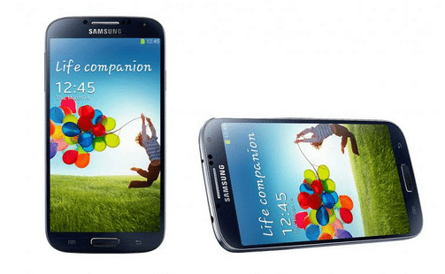 Flash Galaxy S4 LTE (GT-I9505) to Android 5.0.2 Lollipop with SlimLP Alpha ROM