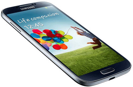 Flash Samsung Galaxy S4 LTE-A (GT-I9506) with CM12 based 5.0.2 Lollipop