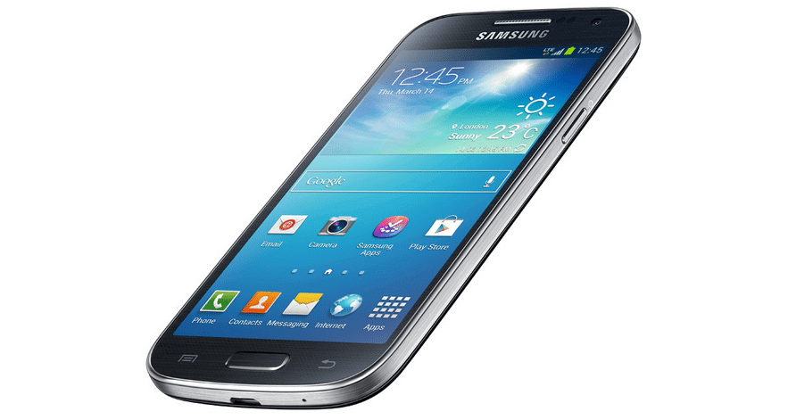 Galaxy S4 Mini to Android 5.0 S5 Mini Lollipop Custom ROM - How to Install