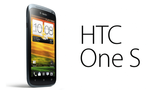 Install Android 5.0.2 Lollipop on HTC One S with CM12 Nightly custom ROM 5