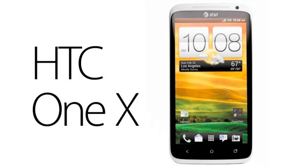 Install Android 5.0.2 Lollipop on HTC One X via Resurrection Remix Custom ROM 1