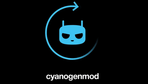 Update LG G3 D855 to Android 5.0.2 Lollipop via CyanogenMod 12 Nightly ROM 6