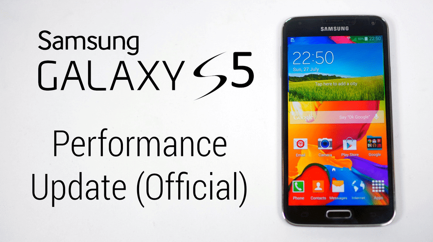 Install Android 5.0 Lollipop G900HXXU1BOA7 Official Firmware on Galaxy S5 Exynos