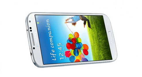 Update Galaxy S4 LTE (GT-I9505) to Android 5.0.2 Lollipop with SlimLP Alpha 1 custom ROM 1