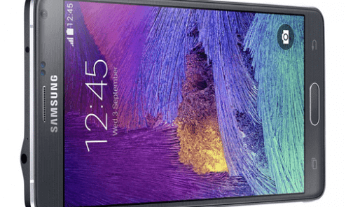 Update Galaxy Note 4 (N910F) / Note 3 LTE (N9005) to Official Android 5.0 Lollipop 7