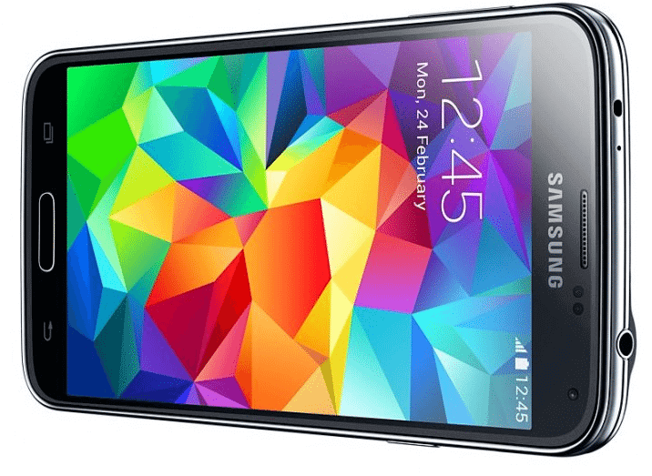 Root Galaxy S5 SM-G900FD on Android 5.0 Lollipop