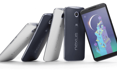 How to Install Android 5.0.2 CM12 Nightly Lollipop custom ROM on Nexus 6 4