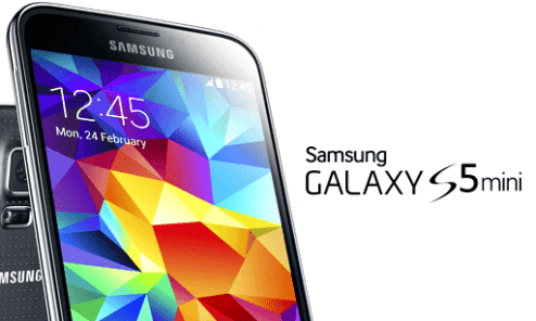 Install Android 5.0.2 Lollipop on Galaxy S5 Mini SM-G800H via Unofficial CyanogenMod 12 ROM 3