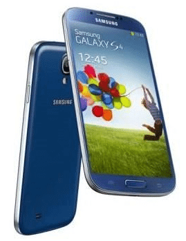 Installing Rooted Stock Lollipop Android 5.0.1 Firmware on Galaxy S4 without Tripping KNOX