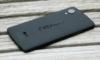 How to Root Nexus 6 on Android 5.0 Lollipop LRX21O via CF-Auto-Root Method 3