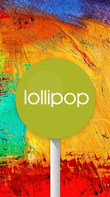 Update Note 3 to Android 5.0 N900XXUEBOB2 Lollipop Update Manually