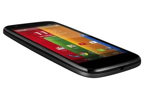 Android 5.1 Lollipop OTA Zip for Moto G 2013