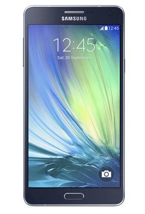 Flash XXU1AOAA Android 4.4.4 Stock Firmware on Galaxy A7