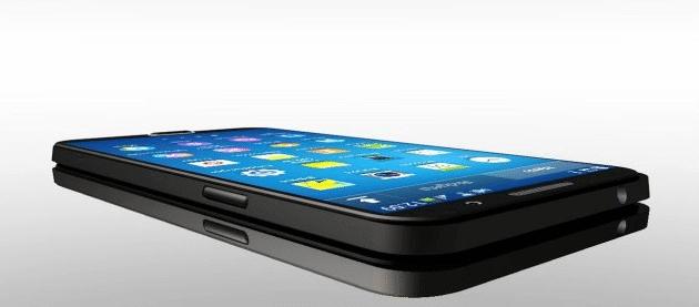 N910CXXU1BOC3 Android 5.0.1 Lollipop