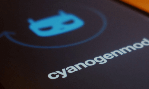 Download CyanogenMod 12.1 ROM for LG G3 D855 [Android 5.1 Lollipop] 4
