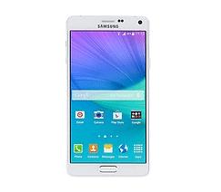 Update Galaxy Note 4 N910G/N910F to CyanogenMod 12.1 Android 5.1 Lollipop 3