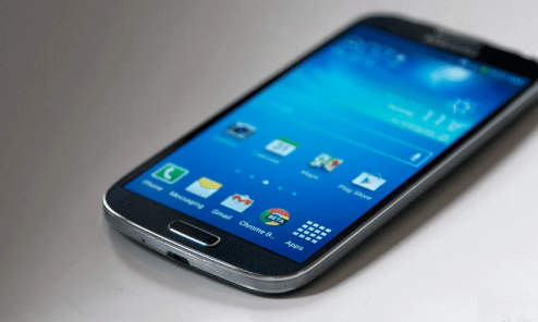 How to Root Galaxy S4 GT-I9505 on Android 5.0.1 Lollipop without Tripping KNOX 3