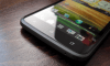 Resurrection Remix Android 5.1.1 ROM for HTC One X