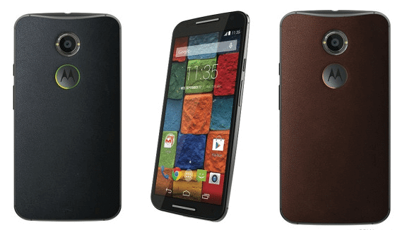 Update-Moto-X-2014-to-Android-5.1-official-OTA-build-LPE23.32-25.1