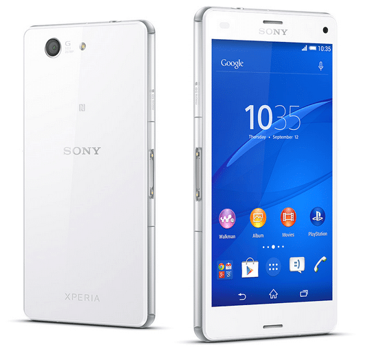 install-xperia-z3-android-5-1-1-lollipop-on-galaxy-s3