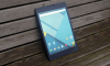 Update Nexus 9 to Android 6.0 Marshmallow Developer Preview 3 Factory Image 8