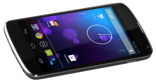 Flash Android 5.1.1 CyanideL Lollipop Custom ROM on Nexus 4