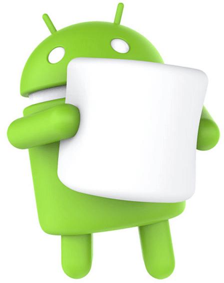 Flash MPA44G Android M on Nexus 6