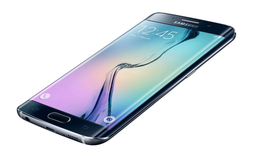 Install Android 5.1.1 Lollipop G925R4TYU2BOG9 Official Firmware on Galaxy S6 Edge